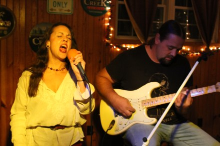 NCMZ.LIVE ~ NC's Best Source for Live Music Options and Local Band News