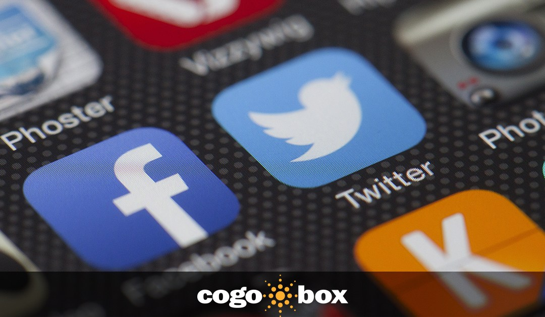 """HubSpot: """"The Best Time to Post on Instagram, Facebook, Twitter, LinkedIn, Pinterest, and Google+"""""""
