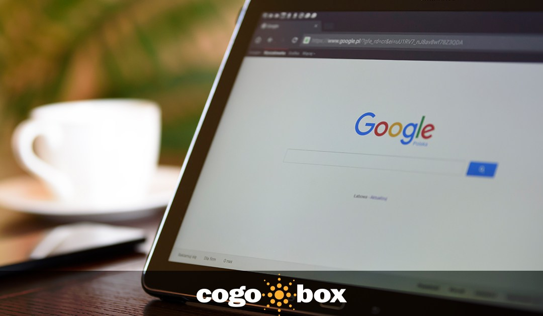 """Search Engine Journal: """"9 Quick Restaurant SEO Tips to Boost Your Google Search Visibility"""""""