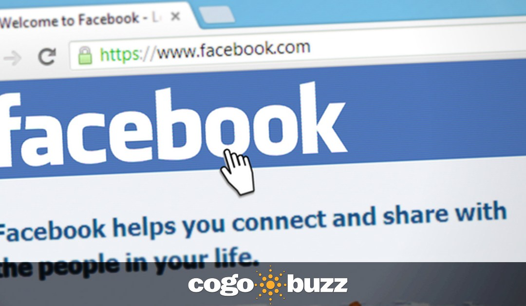 How To Setup Free Online Ordering For Your Restaurant On Facebook