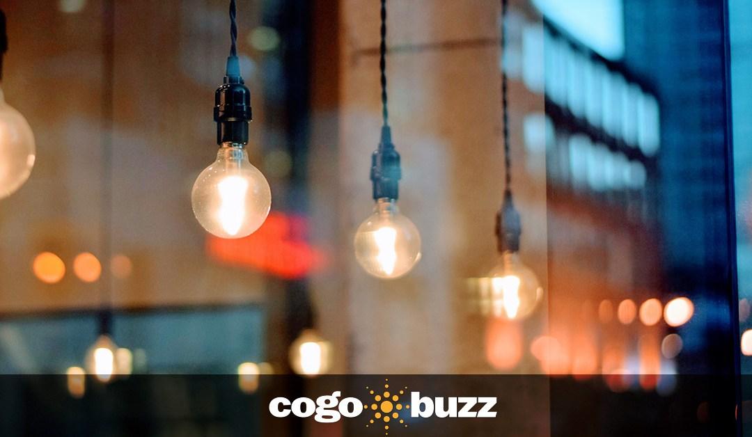 """Foodable: """"Often Overlooked, Benefits of Proper Restaurant Lighting"""""""