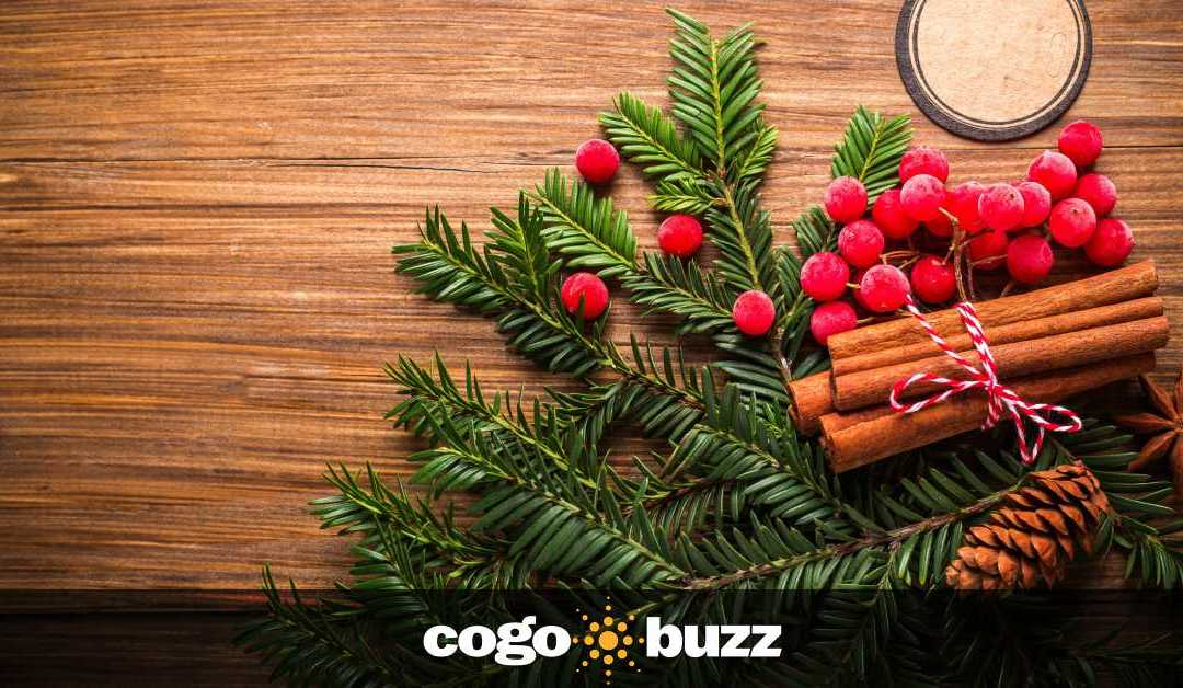 6 Tips To Maximize Your Restaurant Sales Over The Holidays