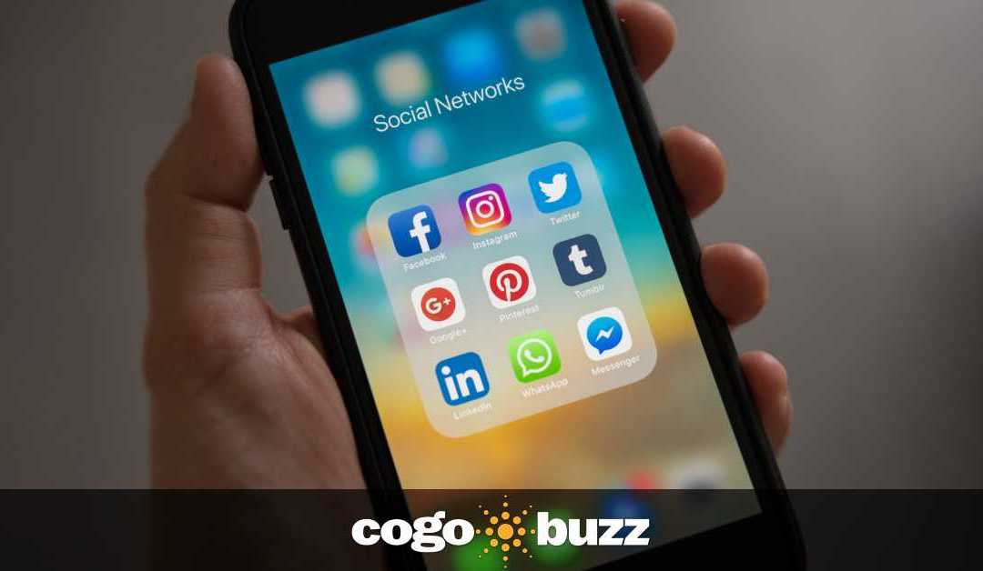 """Fast Casual: """"Foodservice industry's Top 7 social media campaigns of 2017"""""""