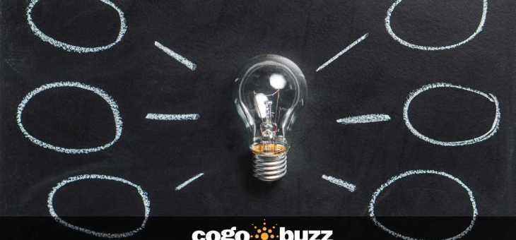 "Entrepreneur: ""5 Characteristics of a Culture That Develops and Executes Breakthrough Ideas"""