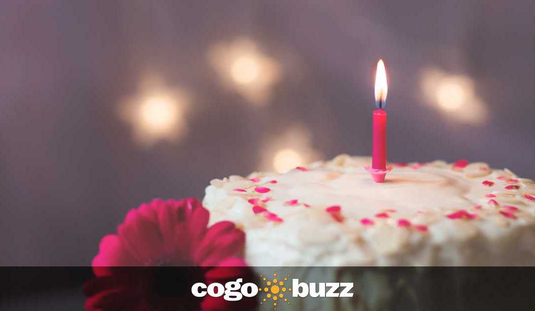 "Nightclub & Bar: ""4 Tips for Landing More Birthday Parties at Your Venue"""