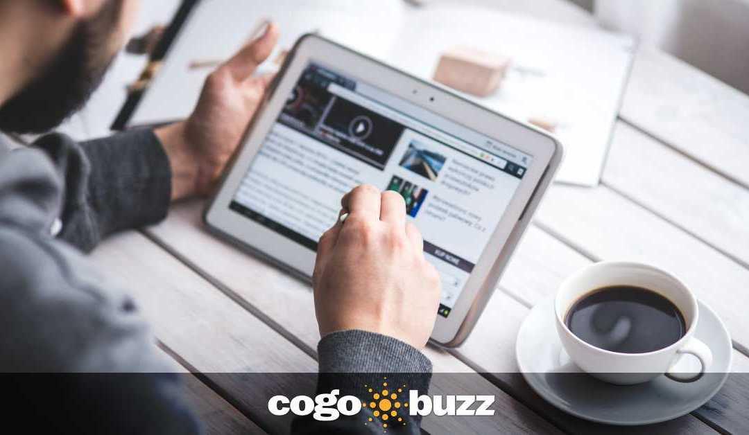 "Modern Restaurant Management: ""Five Creative Marketing Ideas to Help Promote Your Restaurant"""