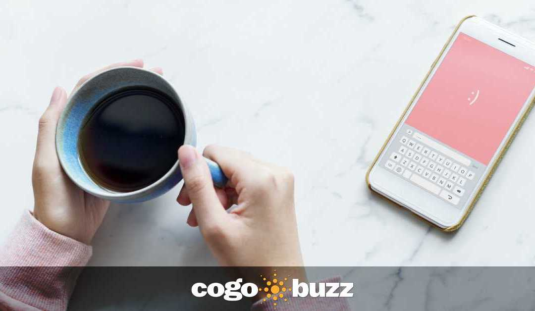 How CoGoBuzz Guest WiFi Benefits Cafes and Franchises