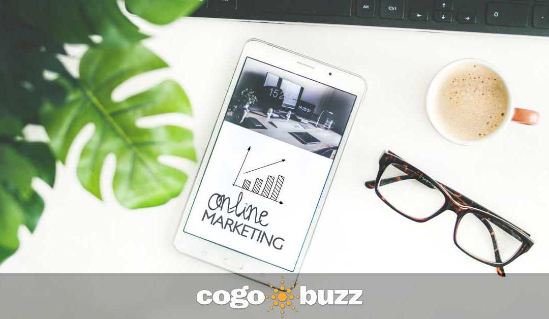 """Forbes: """"15 Digital Marketing Tips For New Companies Seeking Brand Recognition"""""""