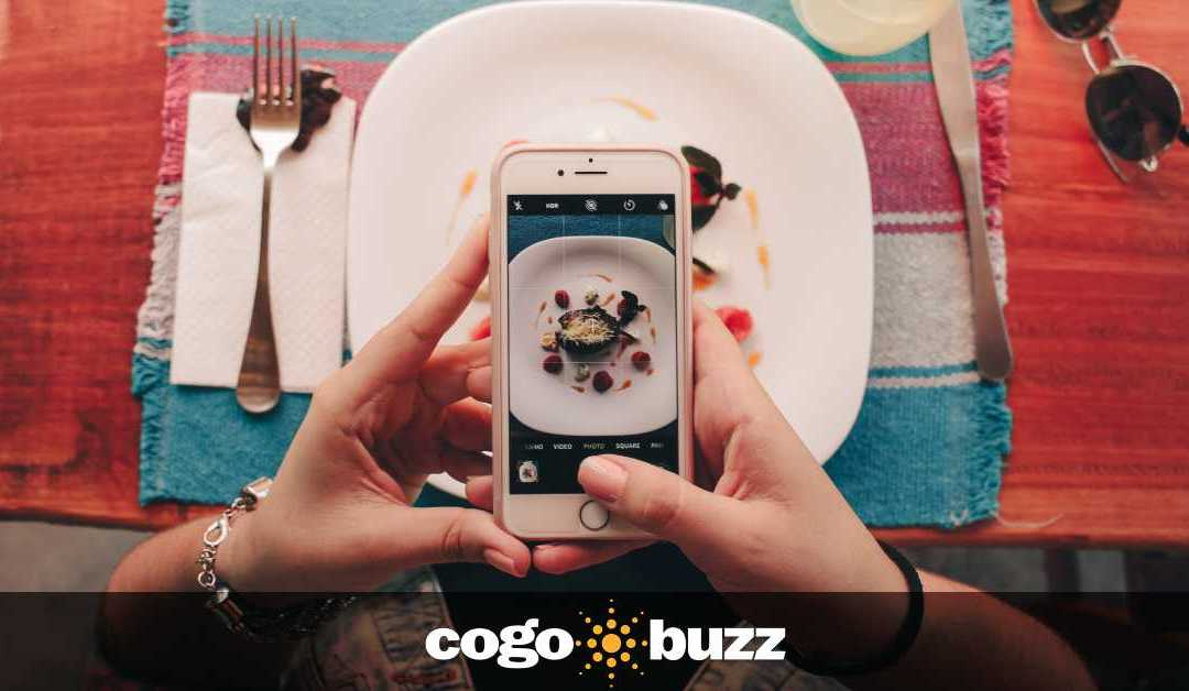 How To Boost Restaurant Guest Engagement