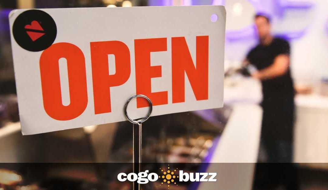 "QSR Magazine: ""5 Agile Restaurant Tactics to Beat the Competition"""