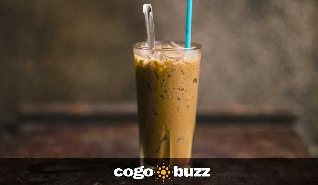"""Forbes: """"From Cafes To Restaurant Menus, Cold Brew Coffee Is Heating Up"""""""