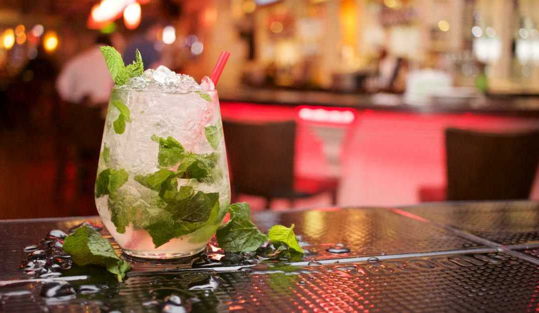 How To Upgrade Your Bar's Digital Marketing