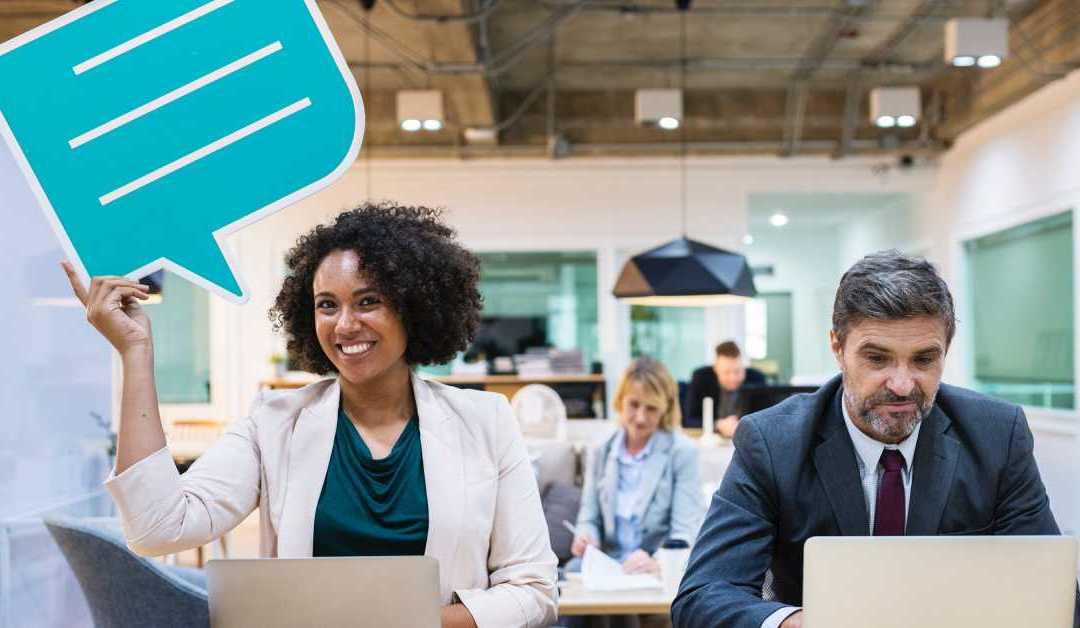 "Entrepreneur: ""5 Social Media Tips to Help You Drive Sales"""