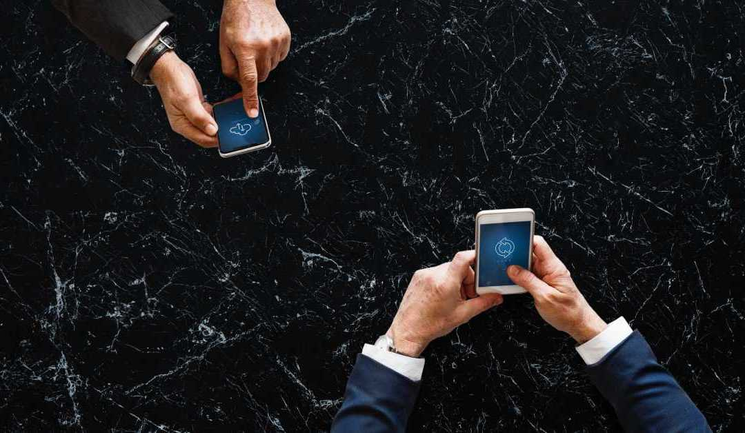 5 Ways To Excel at Digital Communication