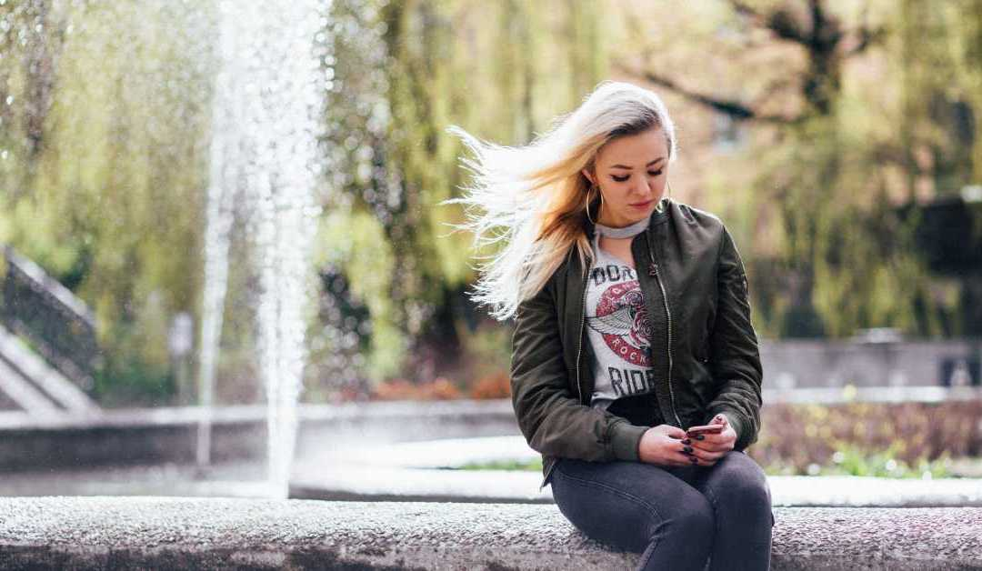 "Forbes: ""5 Ways Brands Can Engage Gen Z On Social Media"""