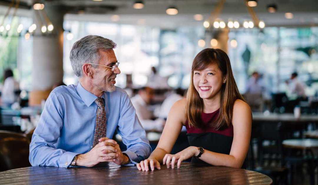 5 Ways To Build Restaurant Buzz