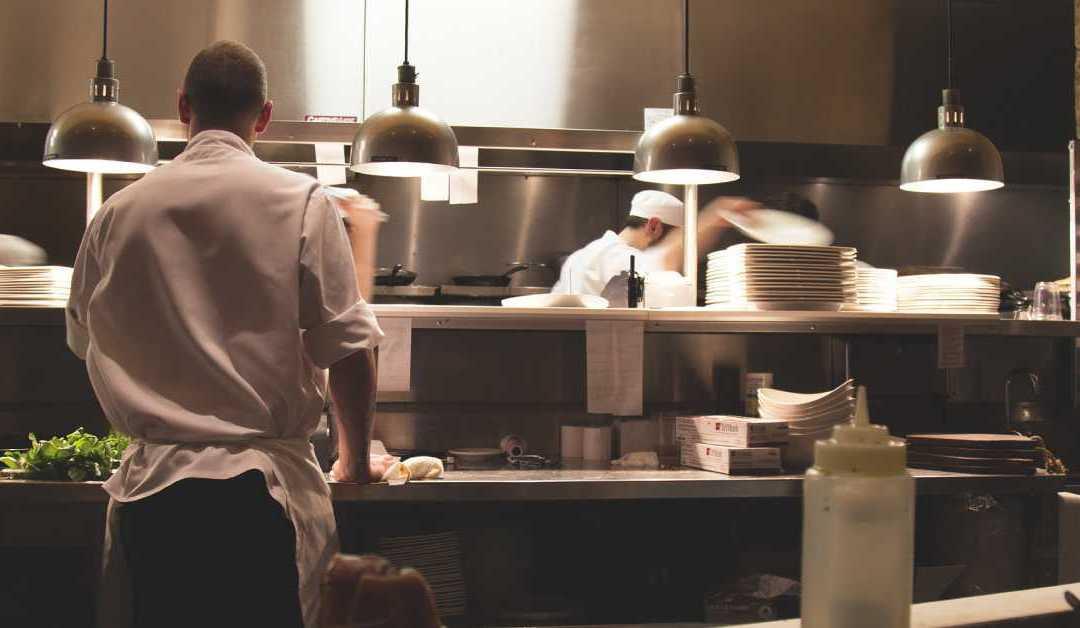 11 Qualities of Successful Restaurants