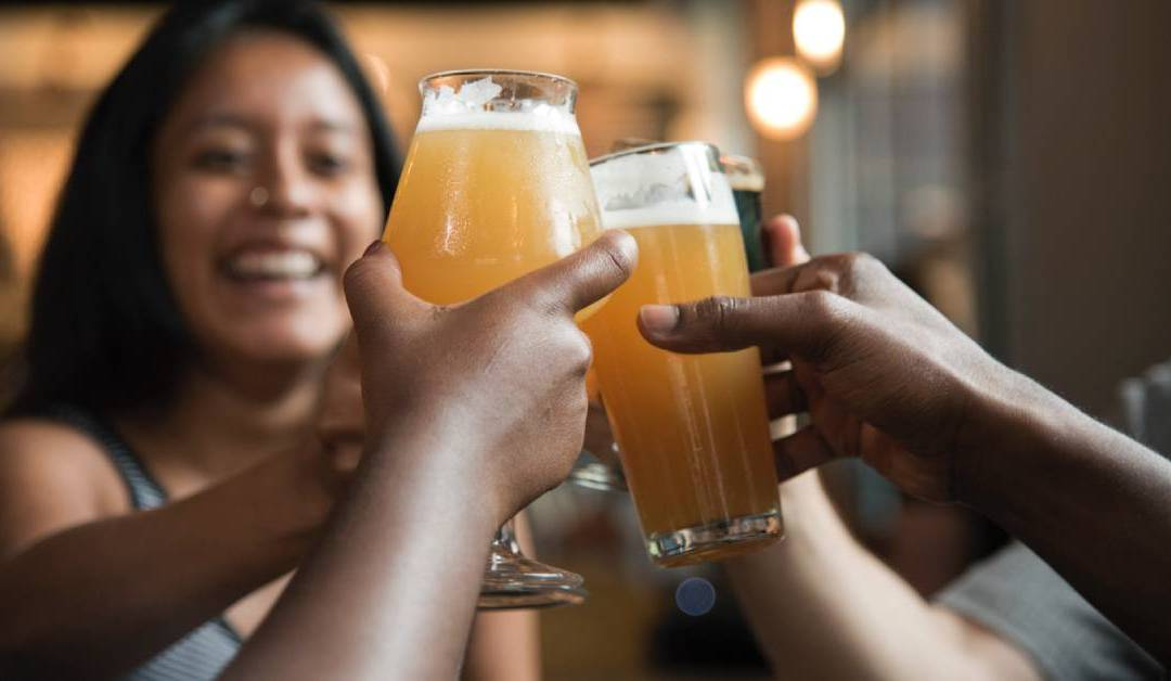 How To Increase Bar Sales With Loyalty Programs