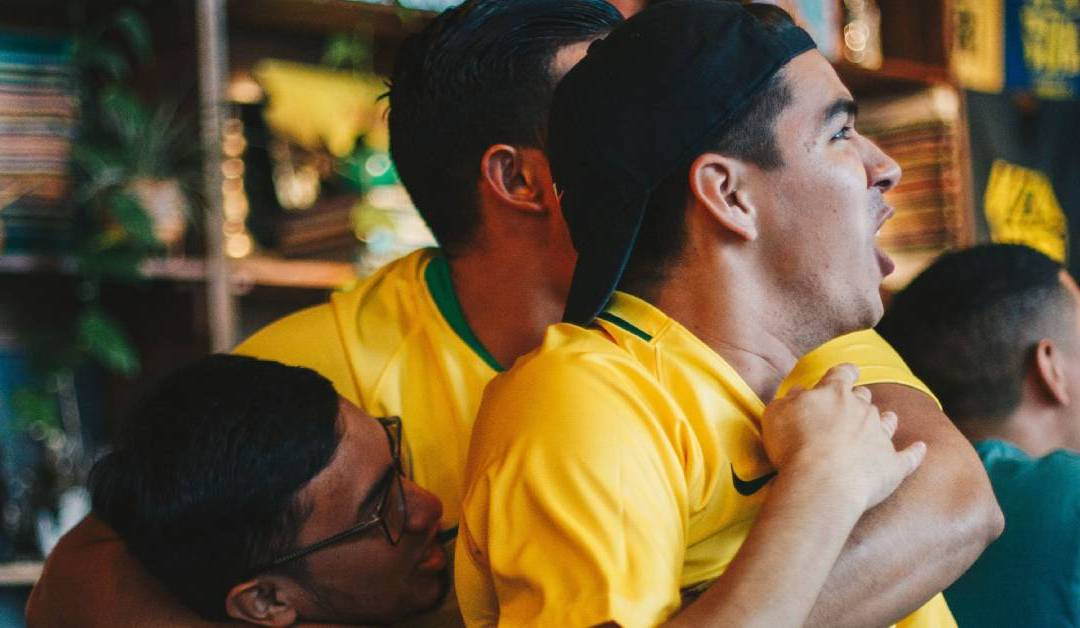 Keeping Restaurant And Bar Sales High Following Football Season