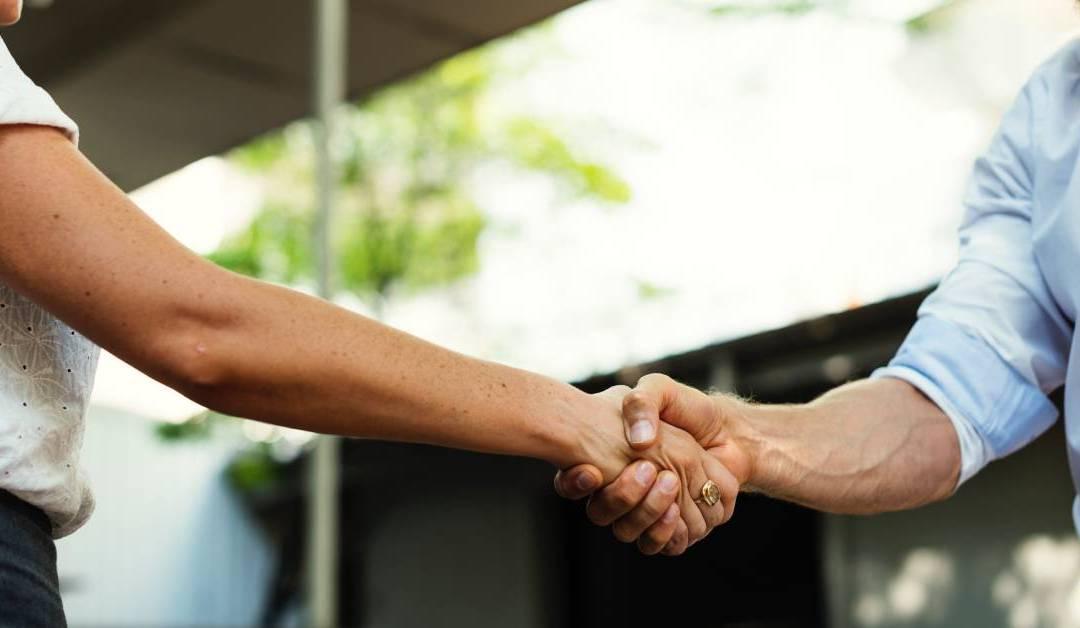 3 Effective Customer Engagement Tactics That Work