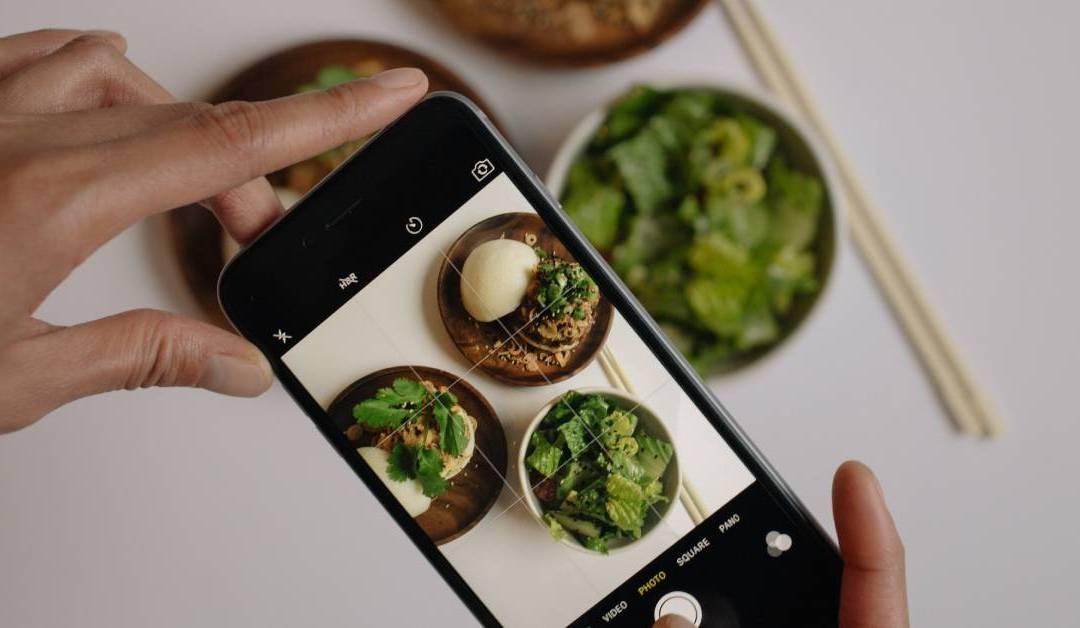 5 Easy Contest Ideas For Restaurants