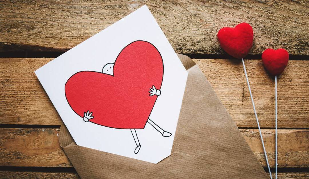 4 Things To Know About Valentine's Day Marketing