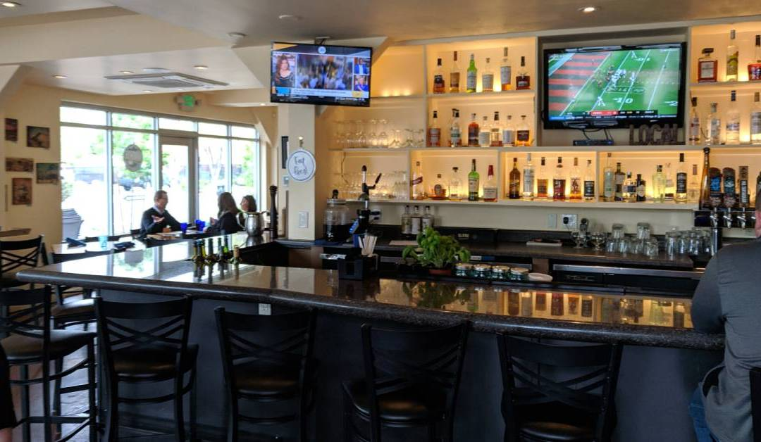 Restaurant Digital Signage: 10 Tips To Get The Most Out Of It