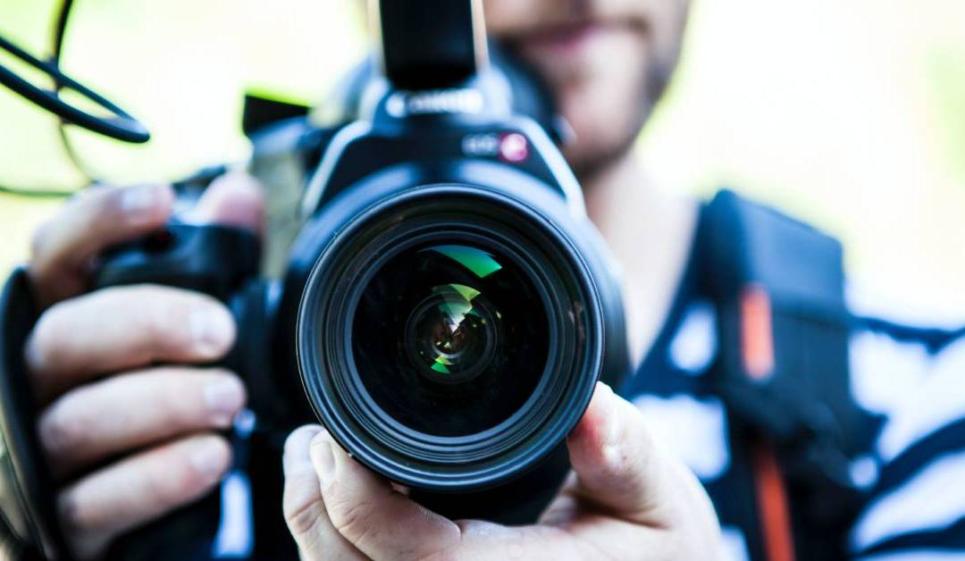 Video Marketing: Make The Most Of It In 2020