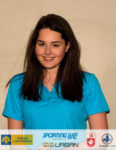 Katie Orr - Camp Fortune