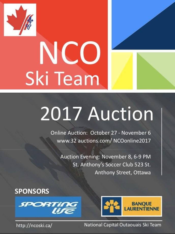 2017 Auction Final Large