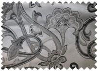 Mercury Paisley