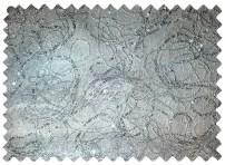 Squiggle Platinum