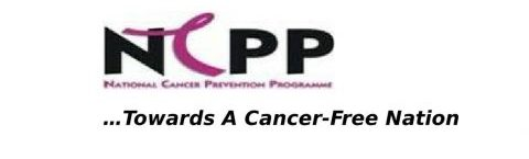 National Cancer Prevention Programme