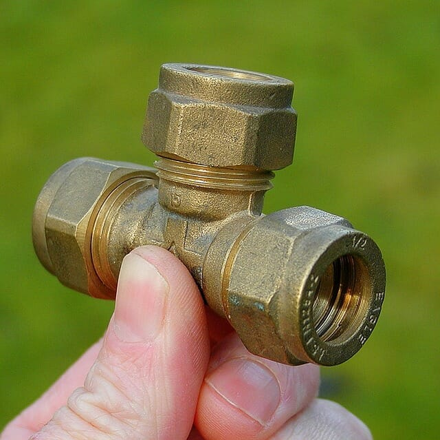 Keeping Your Pipes Free And Clear: Plumbing Tips From The Pros