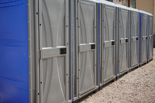 Plumbing Tips You Need To Hear Today