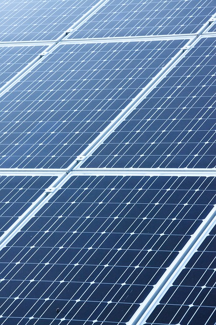 The Best Places In The World To Use A Solar Energy In North Cyprus System