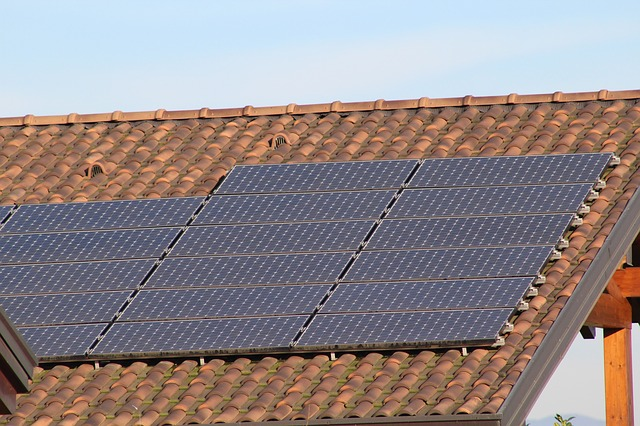 Are You Ready For Tomorrow And Using Solar Energy In Northern Cyprus?