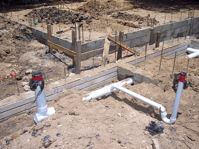 Tips To Help You Keep Your Plumbing Running Smooth