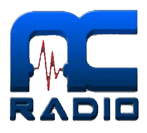 Nc Radio – WebRadio – House Dance Electro Mix