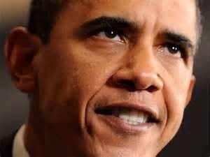 https://i1.wp.com/ncrenegade.com/wp-content/uploads/2013/01/obama-nasty-top.jpg?w=675