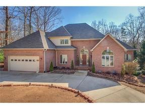 Property for sale at 4 Wood Hollow Road #56, Lake Wylie,  SC 29710