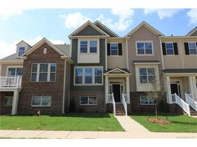 Property for sale at 6252 Cloverdale Drive #210, Tega Cay,  SC 29708