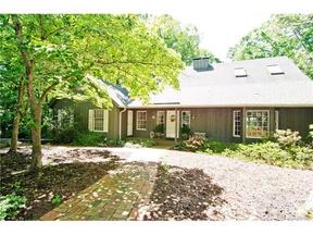 Property for sale at 6 Wood Hollow Road, Lake Wylie,  SC 29710
