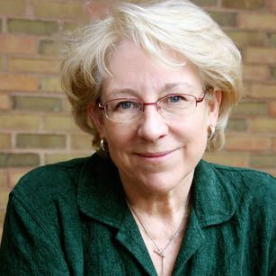 Eliza Jane Reilly has two decades of experience in the design and implementation of programs and materials to advance curriculum, academic leadership and faculty development. She has served as the Executive Director of the American Conference of Academic Deans and as a Director of Programs at the Association of American Colleges and Universities, where she was one of the original staff members for the SENCER initiative. In the last decade she has focused on campus-based faculty development and curricular integration through directorships of the Center for Liberal Arts and Society and the Phillips Museum of Art at Franklin & Marshall College, where she also had a faculty appointment in American Studies. Eliza holds a MA in the History of Art and a PhD in American History from Rutgers University. She has been an ongoing participant in SENCER and the National Center's other programs since 2001 and currently serves as the General Editor of the SENCER Models, the co-Editor of the journal, a consultant to Engaging Mathematics, and an advisory board member of SENCER-ISE.