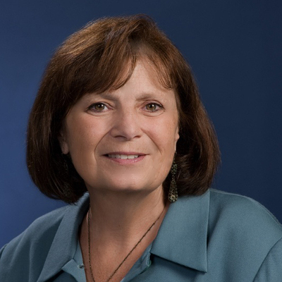 A nationally recognized scientist, science educator, and higher education leader, Karen is Dean of Arts and Sciences at Worcester Polytechnic Institute (WPI). She previously was a deputy director of the Division of Undergraduate studies at the National Science Foundation (NSF). At the NSF, Karen managed a budget of over $380 million and a staff of more than 35 charged with supporting innovative programs to strengthen undergraduate education and help revitalize American entrepreneurship and competitiveness. A biochemist, her early research focused on various chemical and biological aspects of breast cancer and biologic therapies for cancer. After receiving her Ph.D. at George Washington Medical Center in Biochemistry, she worked as a visiting scientist at the National Institutes of Health's Oncology and Hematology Division. She then began her academic career at George Mason University, where, as associate dean for the new College of Integrated and Interdisciplinary Studies, she helped create George Mason's New American College environment. She later served as inaugural provost for Harrisburg University of Science and Technology, where she established NCSCE with David Burns. Among the honors she has received are the Bruce Alberts Award and the Distinguished Public Service award, the highest civilian honor presented by the City of Harrisburg (PA). As the inaugural holder of the Peterson Family Deanship of Arts and Sciences, she oversees seven academic departments, as well as several interdisciplinary programs including Environmental Science, Robotics and Interactive Media and Game Development.