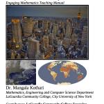 Elementary Statistics Society and Environment by Mangala Kothari