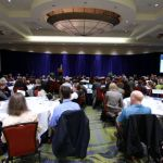 2016 AISL PI Meeting Keynote