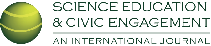 SECEIJ Logo