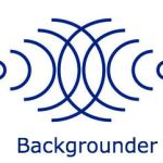 SENCER Backgrounder Logo