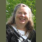 Monica Devanas, SCI-MidAtlatnic Co-Director